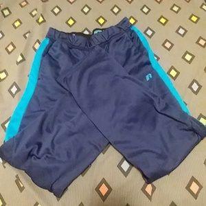 Boys Russell Sweatpants size XL